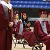 Kossuth Graduation2020-403