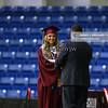 Kossuth Graduation2020-1516