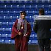 Kossuth Graduation2020-671