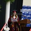 Kossuth Graduation2020-305