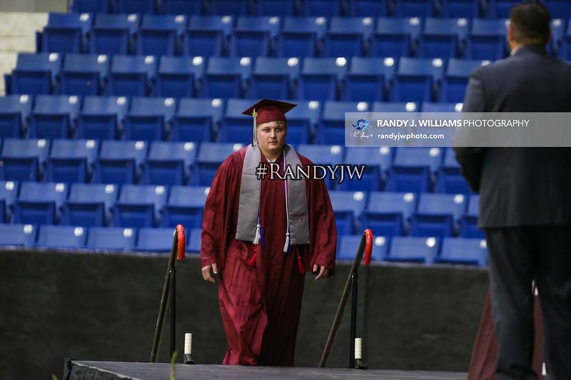 Kossuth Graduation2020-795