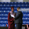 Kossuth Graduation2020-923