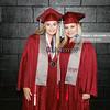 Kossuth Graduation2020-16