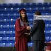 Kossuth Graduation2020-573