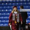 Kossuth Graduation2020-1409