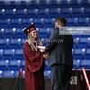 Kossuth Graduation2020-1047