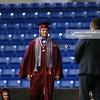 Kossuth Graduation2020-423