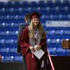 Kossuth Graduation2020-764