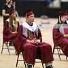 Kossuth Graduation2020-340