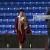 Kossuth Graduation2020-1414