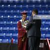 Kossuth Graduation2020-662