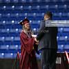 Kossuth Graduation2020-1046