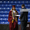 Kossuth Graduation2020-912