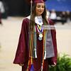 Kossuth Graduation2020-83