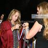 Kossuth Graduation2020-5