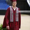Kossuth Graduation2020-91