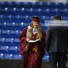 Kossuth Graduation2020-1547