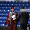 Kossuth Graduation2020-1531