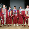 Kossuth Graduation2020-11