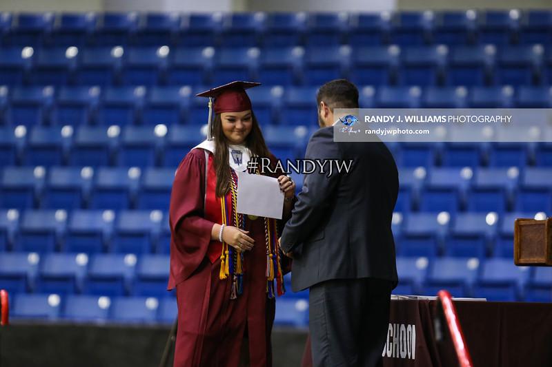 Kossuth Graduation2020-946
