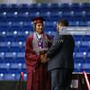 Kossuth Graduation2020-772