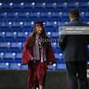 Kossuth Graduation2020-994