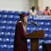 Kossuth Graduation2020-312