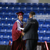 Kossuth Graduation2020-1526