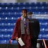 Kossuth Graduation2020-776