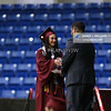Kossuth Graduation2020-447