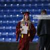 Kossuth Graduation2020-1055