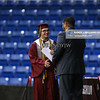 Kossuth Graduation2020-666