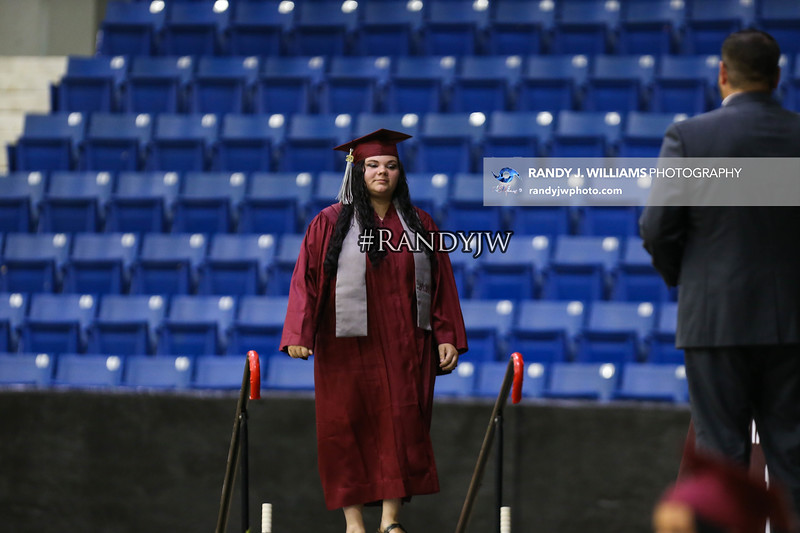 Kossuth Graduation2020-1265