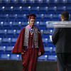 Kossuth Graduation2020-917