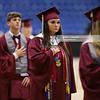 Kossuth Graduation2020-278