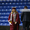 Kossuth Graduation2020-1406