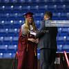 Kossuth Graduation2020-792