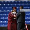 Kossuth Graduation2020-469