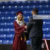 Kossuth Graduation2020-412