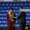 Kossuth Graduation2020-762