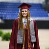 Kossuth Graduation2020-217