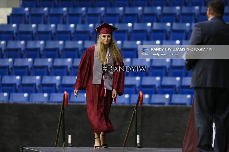 Kossuth Graduation2020-749