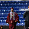 Kossuth Graduation2020-422