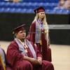 Kossuth Graduation2020-373
