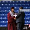 Kossuth Graduation2020-741