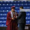 Kossuth Graduation2020-747