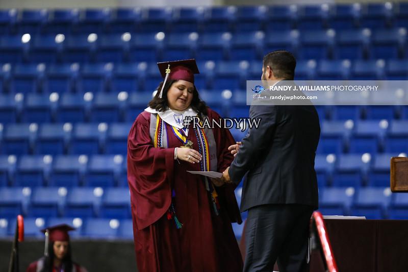 Kossuth Graduation2020-474