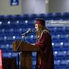 Kossuth Graduation2020-339