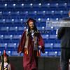 Kossuth Graduation2020-436
