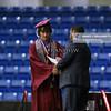 Kossuth Graduation2020-676